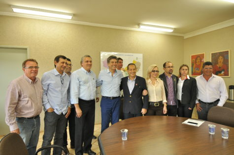 visita governador do rotary_ (18)