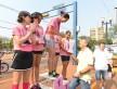 Corrida Rosa leva centenas às ruas de Dourados neste domingo - A. Frota