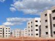 Residencial Roma terá mais apartamentos sorteados para novos moradores - Foto A. Frota