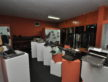 Museu de Dourados, localizado no pavimento superior  do Terminal Rodoviário, aberto até às 16h30. Assecom/arquivo