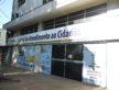 Central do Cidadão vai funcionar das 12h às 17h na quarta-feira  - Assecom