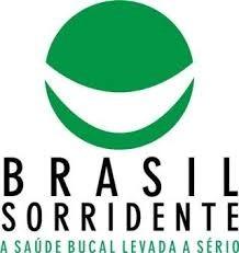 brasilsorridente