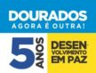 foto_perfil_fanpage_5anos_PMD_final