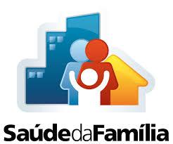 saudedafamilia