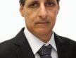 Diretor-presidente da Agetran, Ahmed Hassan Gebara, fala na sessão da Câmara, às 18h30