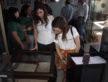 Jornalistas durante o roteiro turístico, natural e cultural em Dourados - Dênes de Azevedo