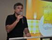 Grandes eventos, festival de gastronomia e turismo tecnológico lançados pelo prefeito Murilo, atraem milhares de pessoas a Dourados. Foto: A. Frota/Arquivo