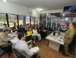 Foi realizada na quarta-feira na Agetran, a primeira reunião para definir a programação para Semana Nacional do Trânsito em Dourados - A. Frota