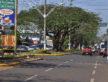 Obra acertada entre Murilo e Reinaldo, o recapeamento da Rua Hayel Bon Faker, começa nesta segunda-feira  - A. Frota