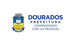 Agehab convoca empresas para Feirão de Imóveis
