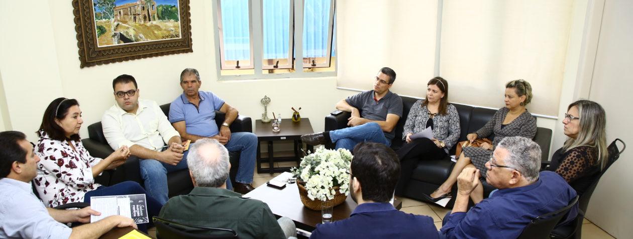 Com LC, Prefeitura de Dourados valoriza pequenos empresários