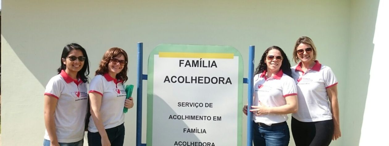 Equipe da Semas participa de capacitação em Cascavel