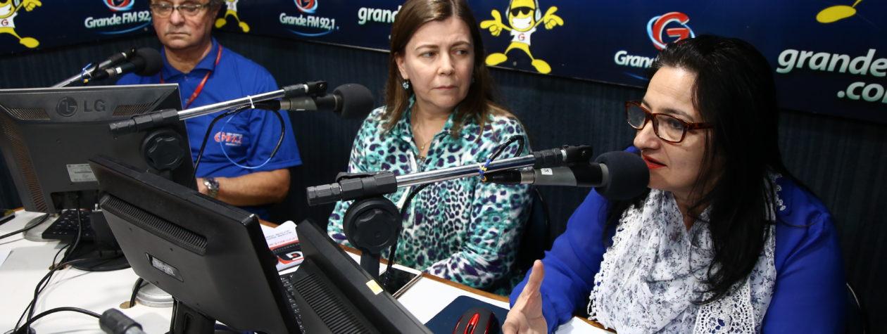 Justiça decide que 66% de professores devem trabalhar em caso de greve em Dourados