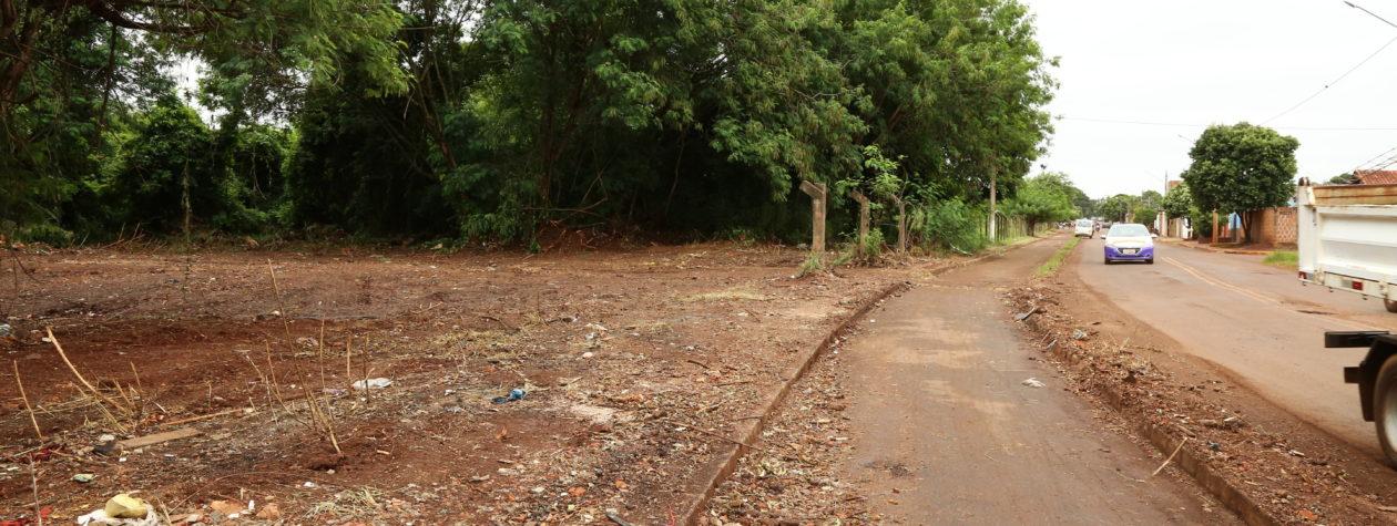 Projeto prevê maior proteção de áreas ambientais em Dourados