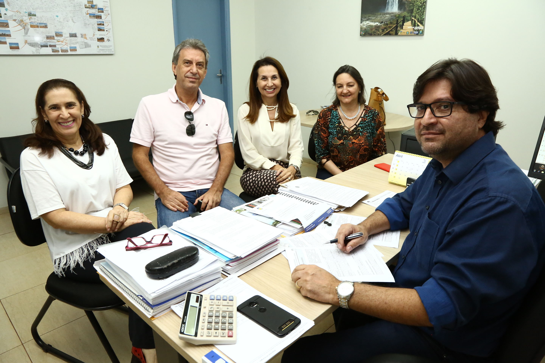 Agehab vai expor modelo de casa  sustentável no 12º Exposhopping