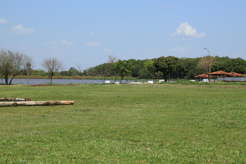 I Acampa Dourados tem nova data para acontecer no Parque Arnulpho Fioravante