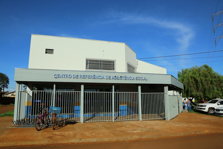 Assistência Social de Dourados está desde janeiro sem receber repasses de recursos do Governo Federal