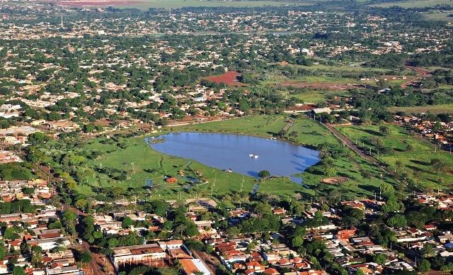 Dourados permanece com uma das melhores classificações no Mapa do Turismo Brasileiro